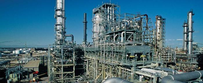 houstonrefinery_site_1920x790