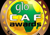 glo-caf