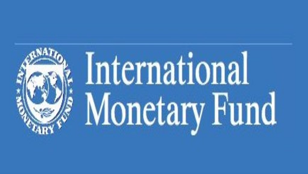 imf-cuts-nigeria-growth-forecast-again-amid-oil-slump