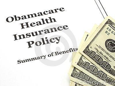 obamacare-costs-cash-13741052