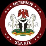 Logo of the Nigerian Senate