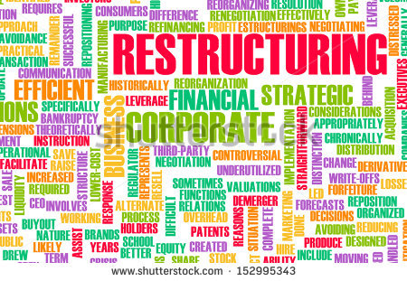 stock-photo-restructuring-and-downsizing-in-a-company-concept-152995343